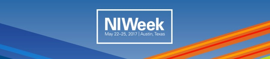 NIWeek-2017-GSystems-test-and-measurement