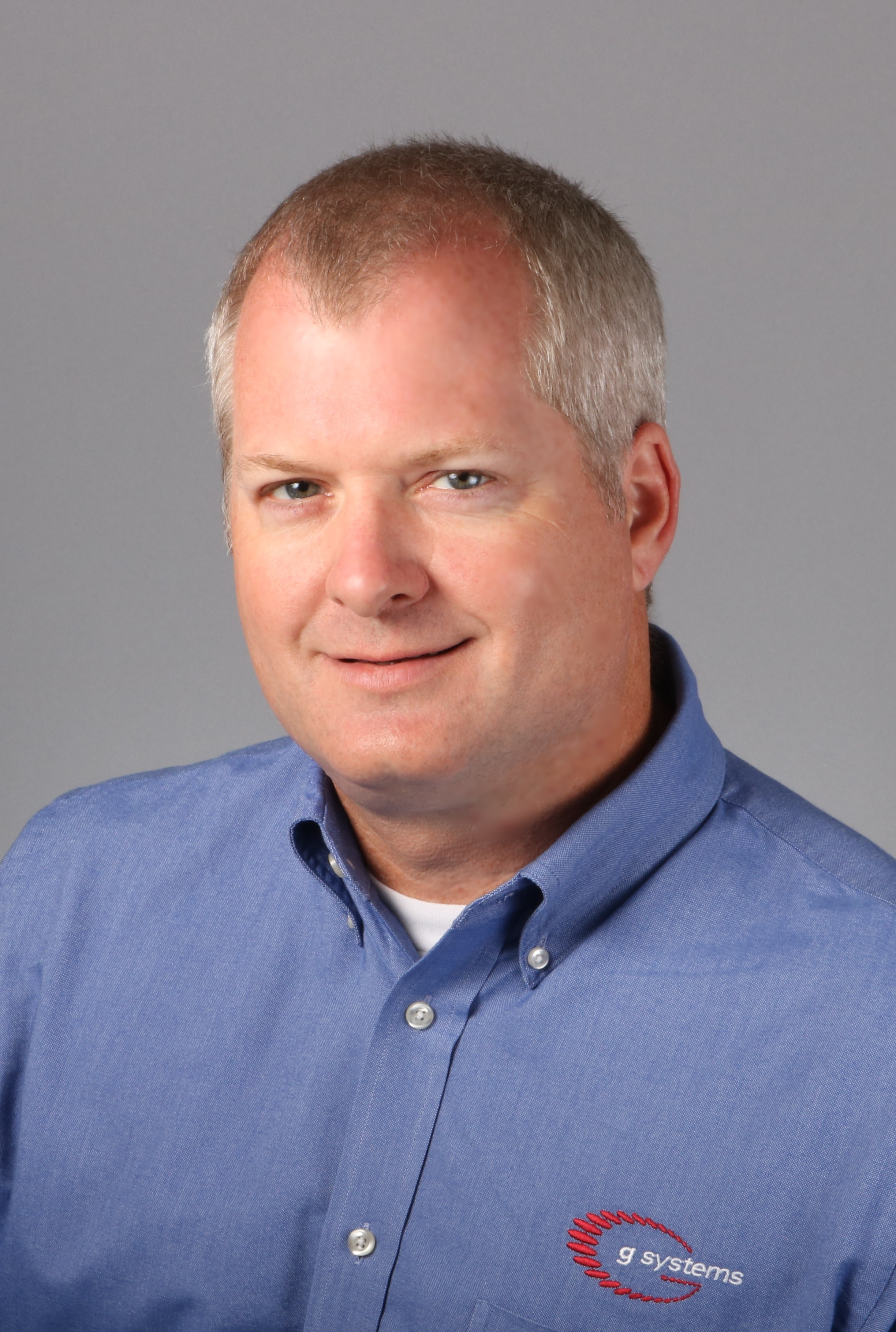 Dave Baker - Test and Measurement Expert, VP of Engineering