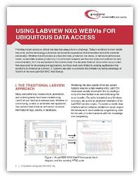 GSystems-Uses_LabVIEW-NXG