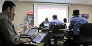 LabVIEW Onsite Conference October 2018 (29)