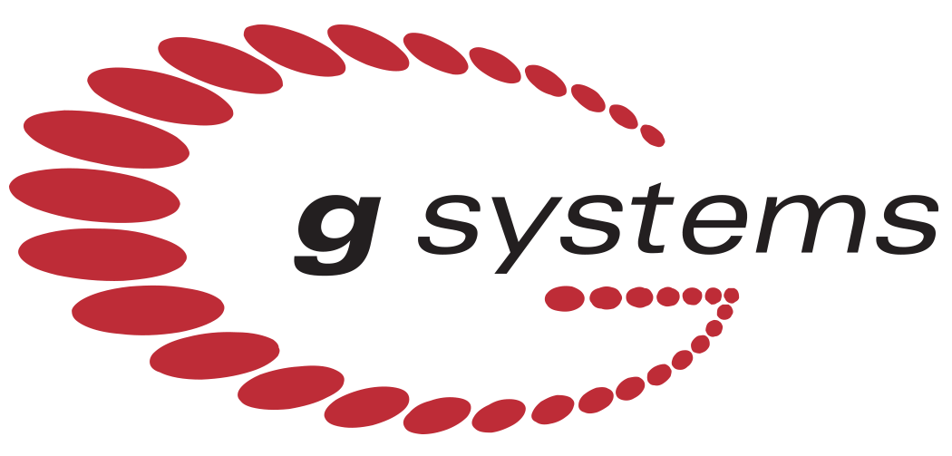 G Systems test system automation