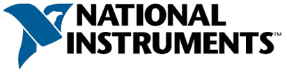 National Instruments Logo.png
