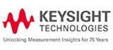 keysight_partner