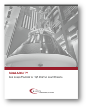 high-channel-count-design-whitepaper.png