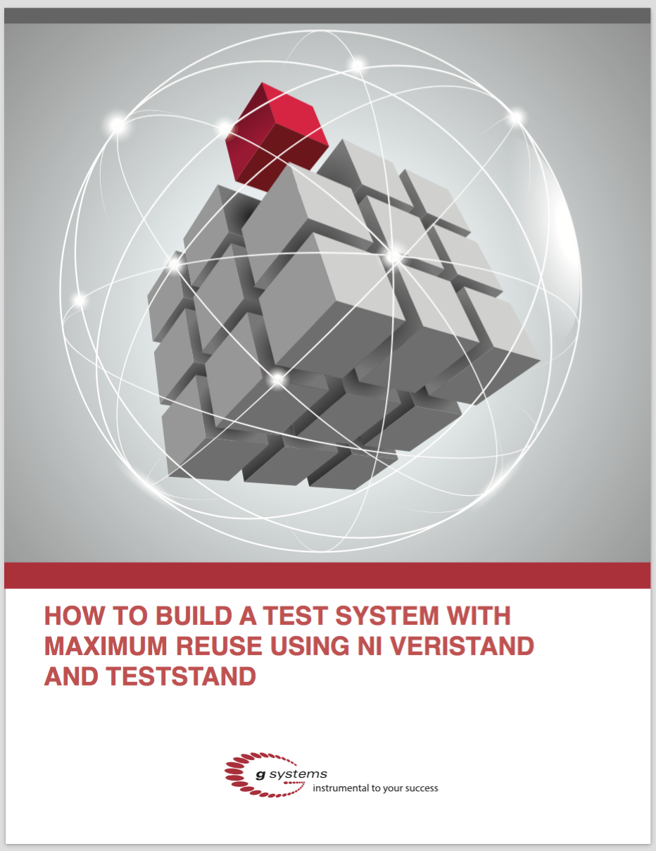 test cell white paper-1.png