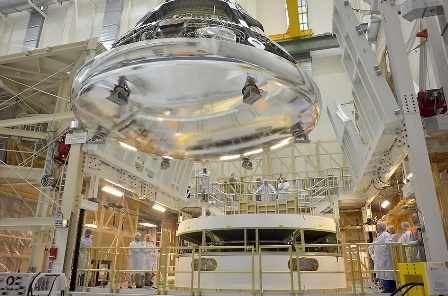 aerospace.industry.page_orion.crew.module.assembly-1.jpg