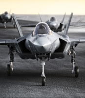 F35-VSIF-iron-bird-data-acquisition-system.jpg