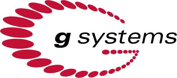 gsystems_square-transparent.png