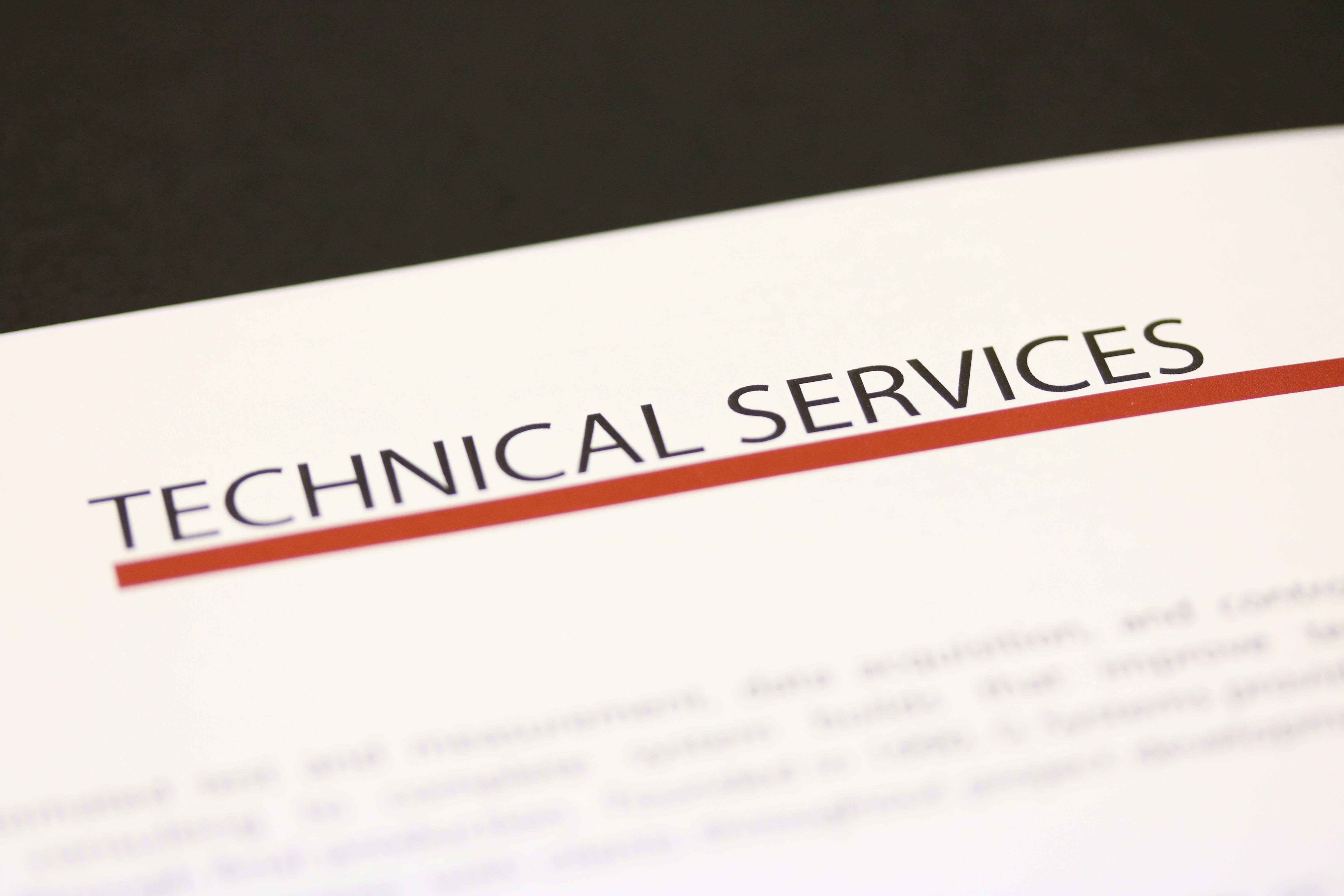 techinal.library_g.systems.photo-1.jpg